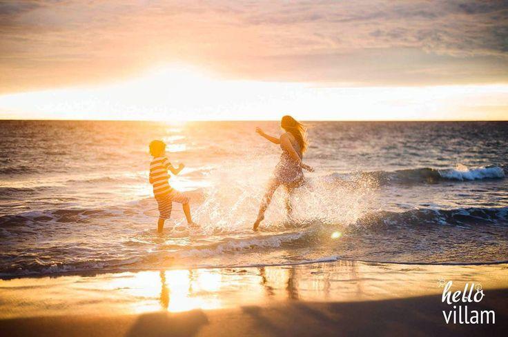 ☺🌅 Sen bu yaz neredesin? ☺🌅 ☺🌅 Where are you this summer?  ☺🌅  #summer #summerholiday #yaz #yaztatili #sea #beach #plaj #deniz #landspace #manzara #sunshine #sunset #günbatımı #tatil #picoftheday #photoftheday #antalya #muğla #fethiye #kemer #kalkan #kaş #belek #turkey #marmaris
