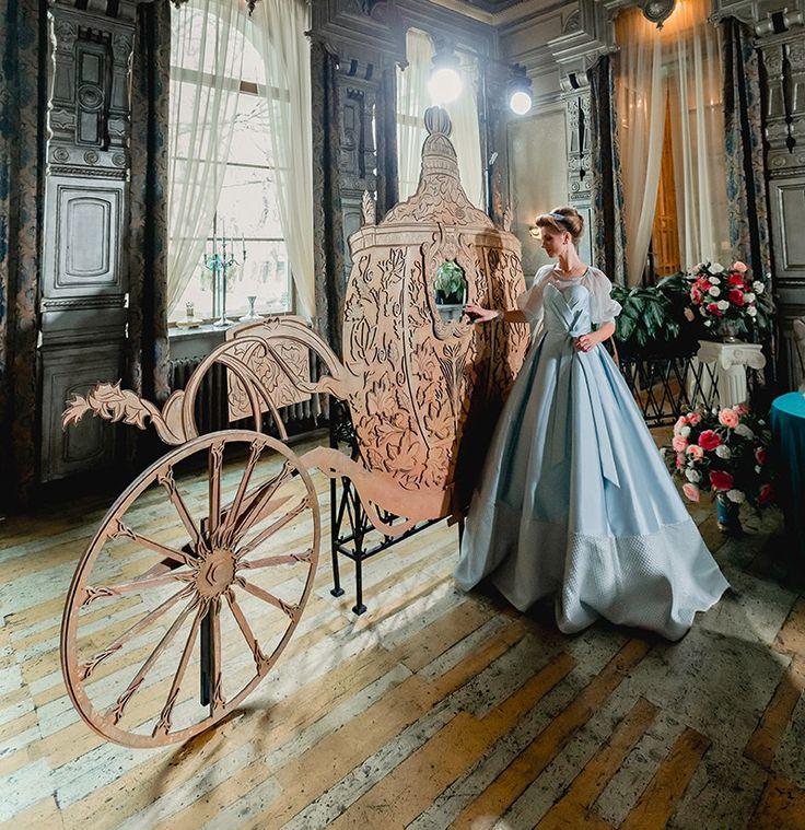State meditando sul tema delle vostre nozze? Ecco chi ha fatto una scelta decisamente sopra le righe: 8 epici matrimoni Disney inspired!