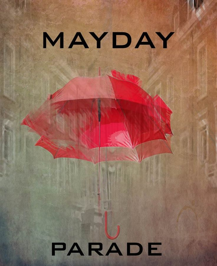 undefined Mayday Parade Wallpapers | Adorable Wallpapers