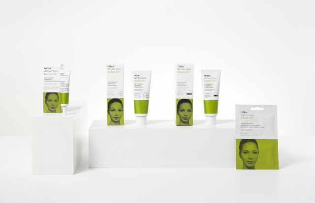 Tołpa on Packaging of the World - Creative Package Design Gallery