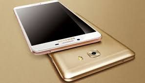 More Samsung Galaxy C9 Pro drops to $495 in India  #galaxyc9 #galaxy #india #samsung #news #technews #technology #phones