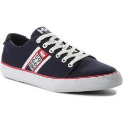 New Balance Am574-d Sneaker New BalanceNew Balance   – Products