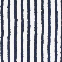 Motif / Pattern rayures