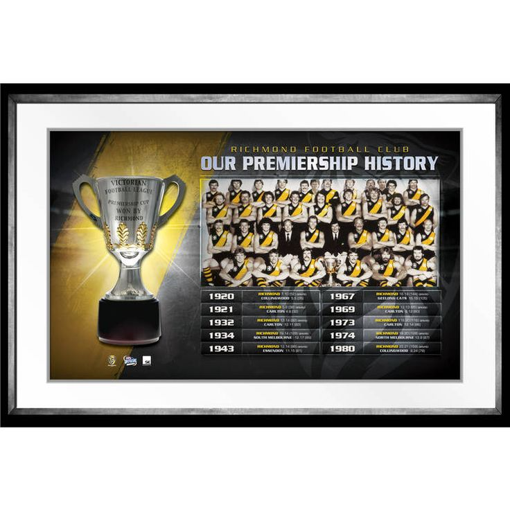 Google Image Result for http://rebel.fangear.com/products/969-richmond-tigers-premiership-history-framed-half-cups-740.jpg