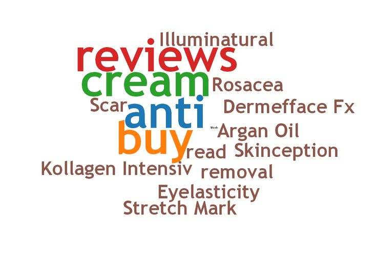 Skinception Cream Reviews - http://healthreviewsite.com/skincare/skinception/