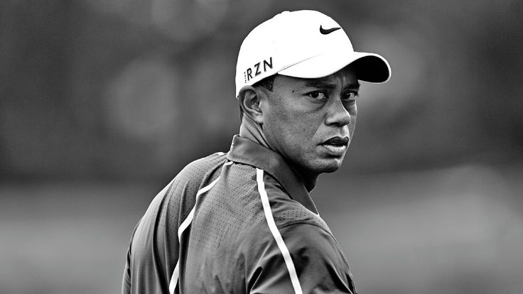 The death of his father set a battle raging inside the world's greatest golfer. How he waged that war -- through an obsession with the Navy SEALs -- is the tale of how Tiger lost his way.