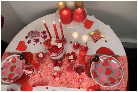 Come decorare la tavola per San Valentino Hai atteso il San Valentino per organizzare un magnifico tete a tete col tuo partner. Hai pensato a tutto: primo piatto esotico, seconda pietanza scenografica, dolcetto al cioccolato, caffè, ammazzacaffé, regalino e intimo da sballo. Sembra perfetto, eppure hai tralasciato qualcosa: hai dimenticato #decorare #tavola #posate #sanvalentino