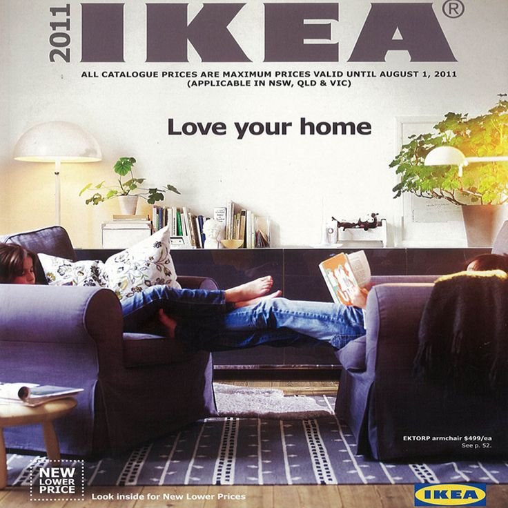 The 2011 IKEA Catalogue. 42 best IKEA Catalogue Covers images on Pinterest