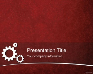Lean PDCA PowerPoint Template is a free lean manufacturing template for PowerPoint that you can use if you are making presentations on quality management or total quality PowerPoint presentation templates