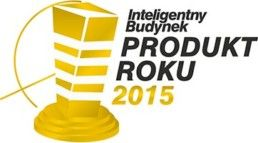 FIBARO Dimmer 2 - product of the year