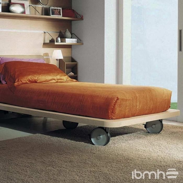 10 best Ruedas para Canapés - Canape Bed Wheels images on ...