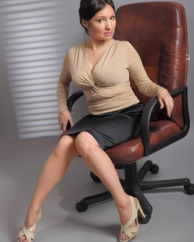 Free cougar dating sites in nigeria