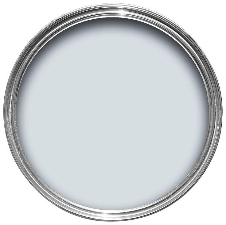 Dulux Bathroom Paints: 17 Best Ideas About Dulux Bathroom Paint On Pinterest