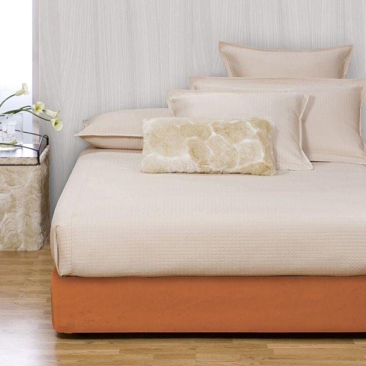 Mejores 43 imágenes de Bedroom Furniture en Pinterest | Dormitorio ...