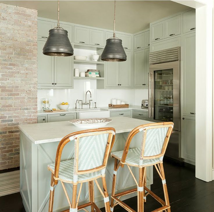 Copper Cove Apartments: 1215 Best Kitchen Images On Pinterest