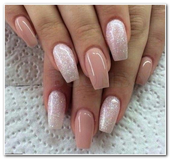 25+ Best Ideas About Acrylic Nails At Home On Pinterest