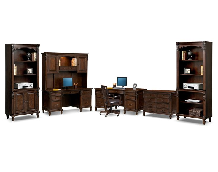 The Ashland Collection | Value City Furniture