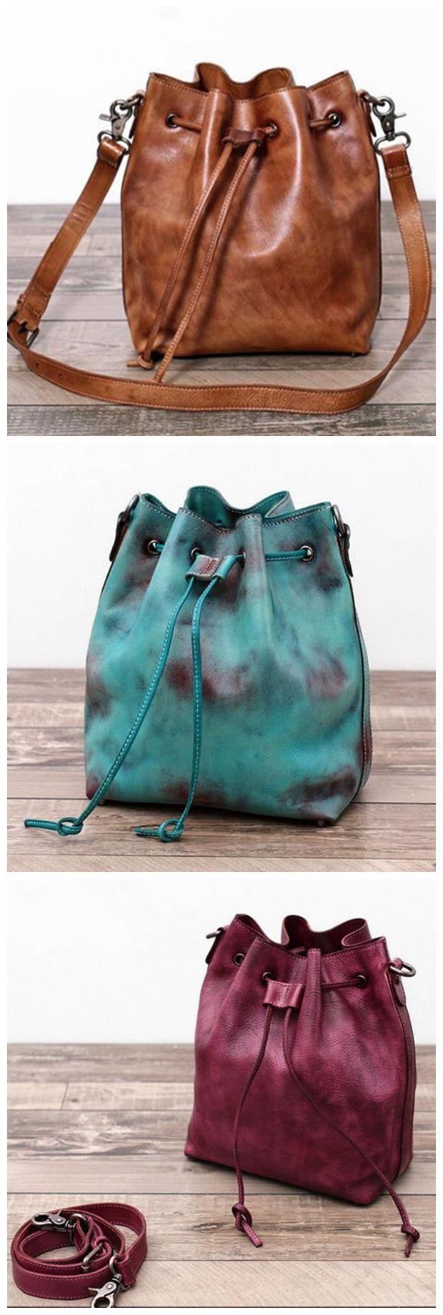 7 Best Purses Mini Backpacks Images On Pinterest Bags Nucelle Women Leather Purse Satchel Shoulder Bag Handbag Lock Gorgeous Glitter Elegant Blue Genuine Messenger Cross Body Bucket