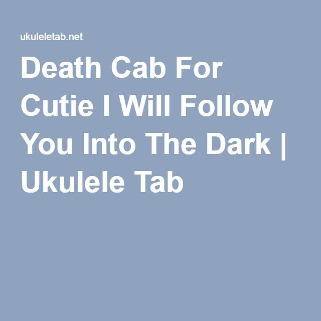 1000+ images about Ukuleles on Pinterest