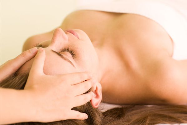 Best Massage Deals in Beijing | City Weekend
