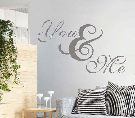 best 25 bedroom wall stickers ideas only on pinterest - Wall Stickers Designs