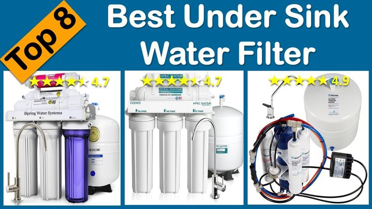 17 best ideas about water filter reviews on pinterest water filter pitcher. Black Bedroom Furniture Sets. Home Design Ideas