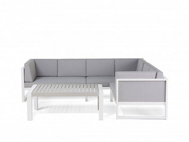 Garden Lounge Set Vinci Patio Sofa Set Dining Furniture Sets Garden Sofa Set