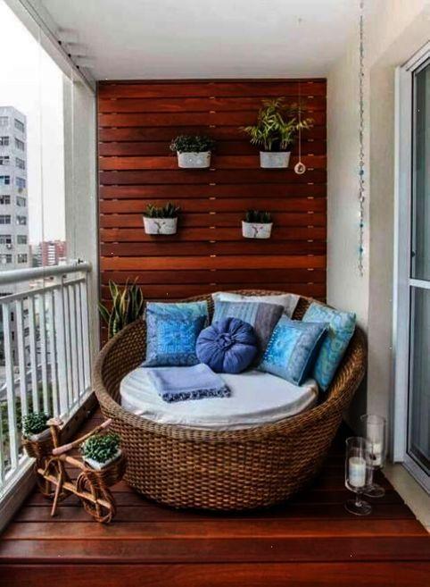 Vintage Home Decor Wholesale Australia xo | Home Interior Design ...