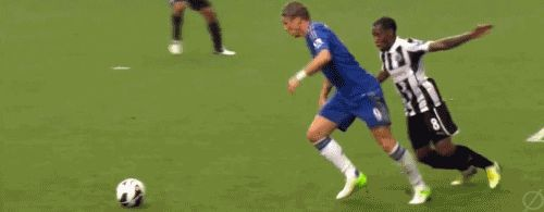 Torres magic | The latest football news