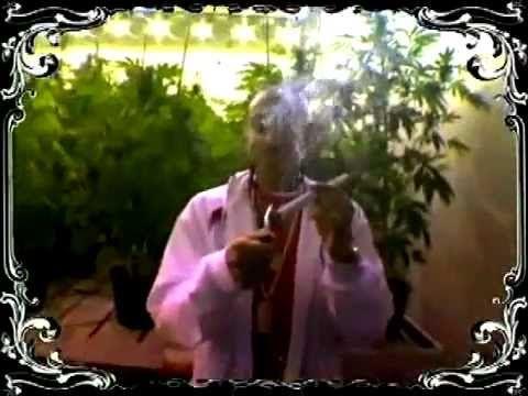 Ludacris Blueberry Yum Yum (official HD)