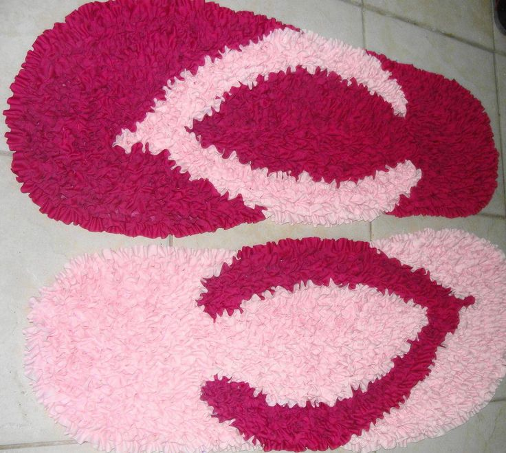 How Much Do Carpet Runners Cost #CarpetRunnersWithBorders