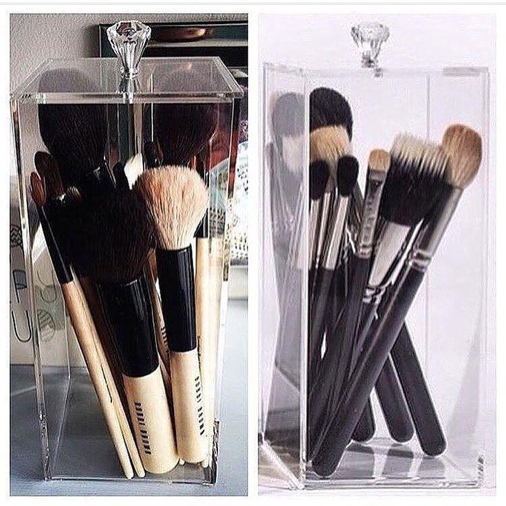 best 25 makeup brush guide ideas on pinterest makeup tips and tricks beauty tools brushes. Black Bedroom Furniture Sets. Home Design Ideas
