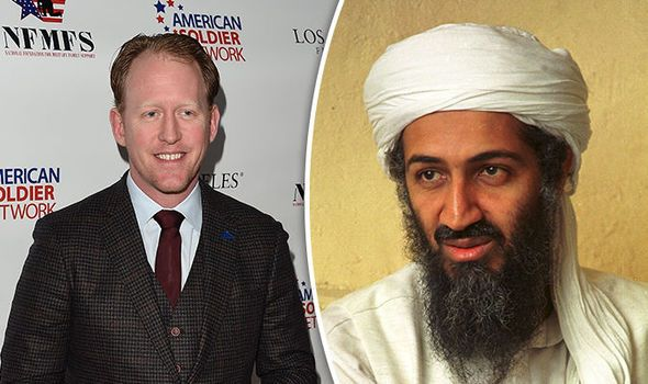 REVEALED: Osama Bin Laden used his WIFE as a human shield in a bid to dodge fatal shot - https://newsexplored.co.uk/revealed-osama-bin-laden-used-his-wife-as-a-human-shield-in-a-bid-to-dodge-fatal-shot/