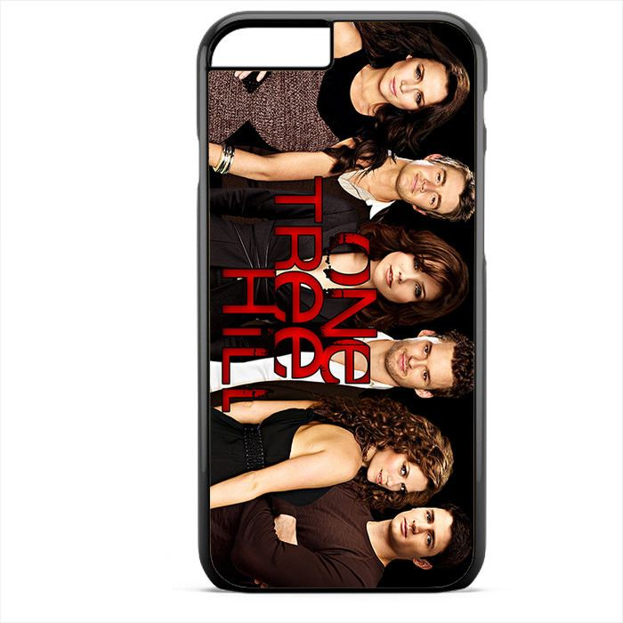 One Tree Hill TATUM-8290 Apple Phonecase Cover For Iphone SE Case This case mate is not only phone accessories which cover your device, but also gives a cool and sexy stylish skin. Our cases maker cus