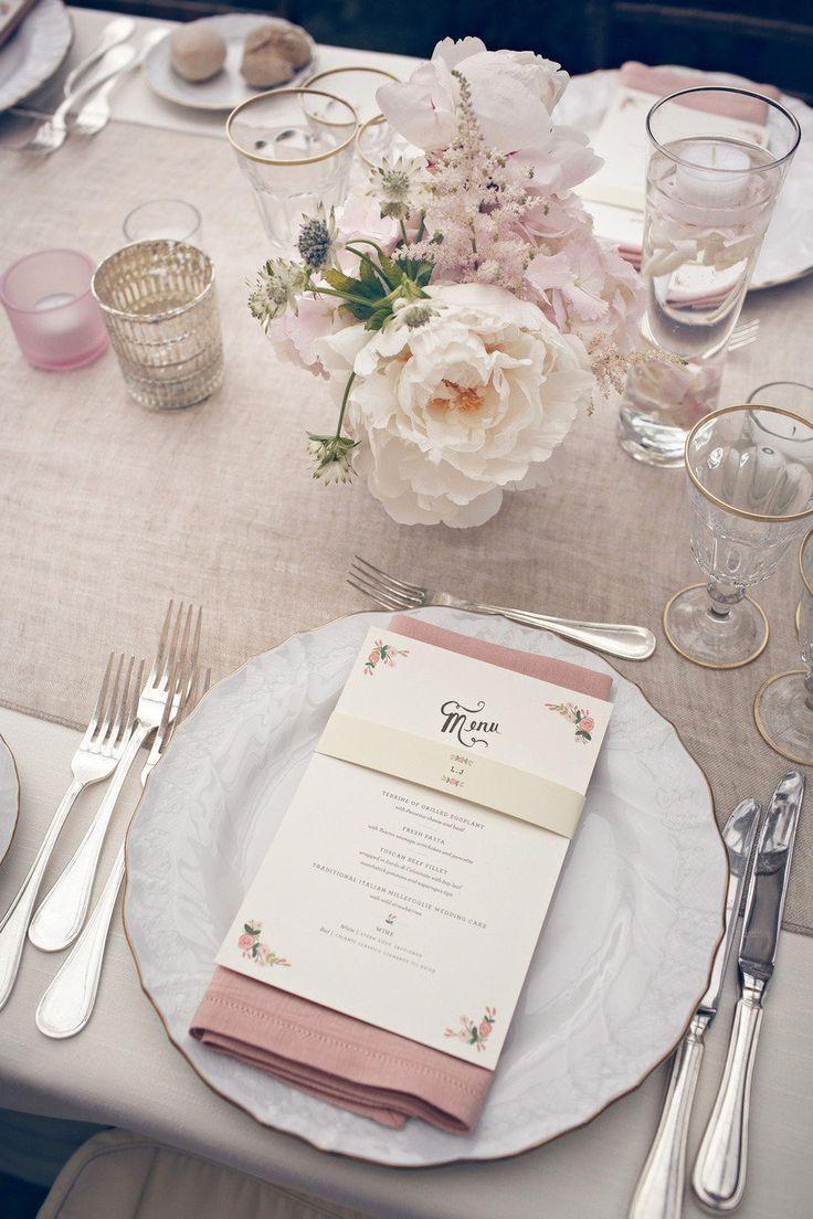 Really love set up  Photography: Jules - jules-photographer.com Event Planning + Design: Italia Celebrations - italia-celebrations.com Floral Design: Noosheen - noosheens.com  Read More: http://www.stylemepretty.com/destination-weddings/2013/06/03/tuscany-wedding-from-italia-celebrations/