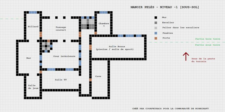 best 20  minecraft plans ideas on pinterest