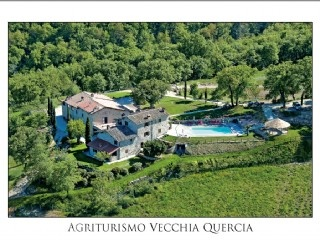 Sleeps 20Villas Rental, Tuscany, Vacations Rental, Rental Travel, Panoramic Villas, Villas Holiday, Travel Italy, Bedrooms Villas, Poolvac Rental