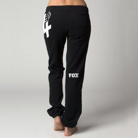 Fox Enhance Pant - Fox Racing ❤️ have these