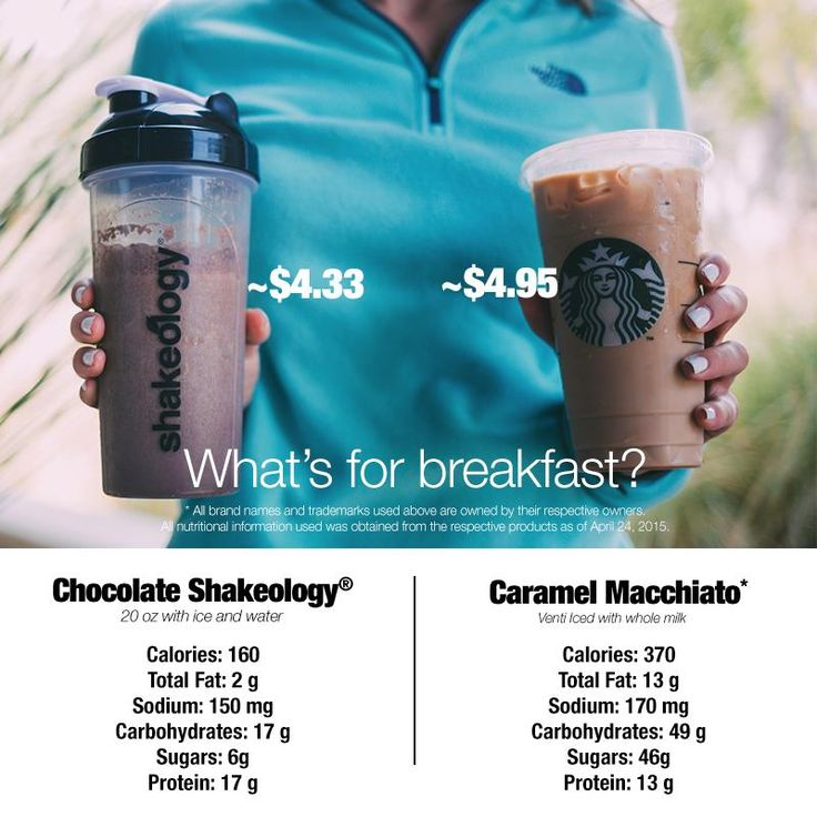 coffee vs shakeology, cost of coffee, coffee recipes, healthy macchiato  fitspo // motivation // exercise // fitness // 21 Day Fix // workout // inspiration // quote // quotes // love // health // wellness // fitspiration // shakeology
