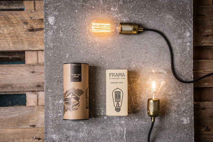 frama lamp fizzen - Google Search