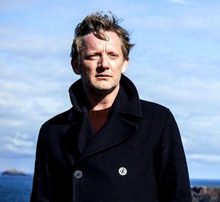 TV Advert Song 2016 | Commercial Song: Shetland Series 3 - Trailer ...