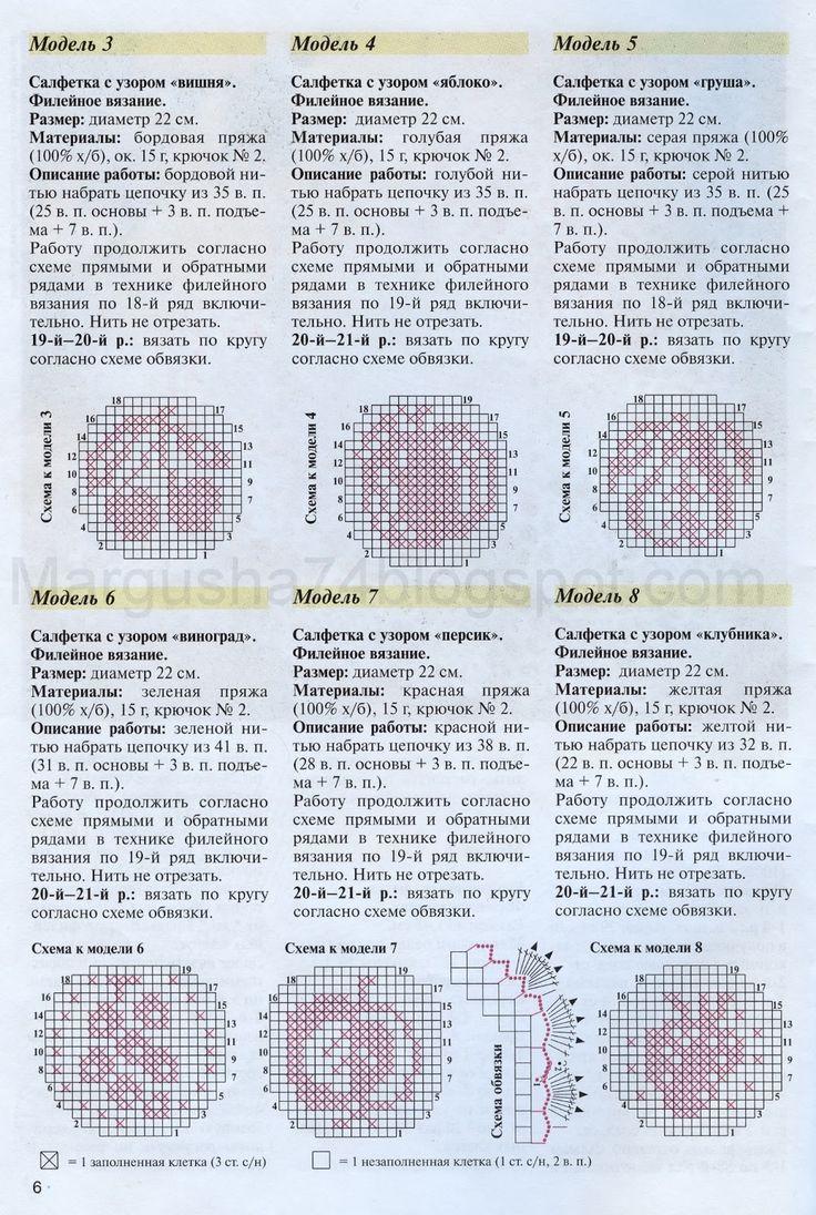 Beautiful Filet Häkeln Alphabet Muster Component - Decke Stricken ...