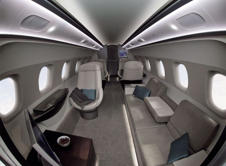 73 best aircraft interior images on pinterest plane for Aircraft interior designs