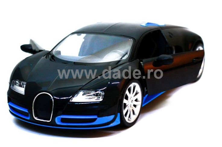 Bugatti Veyron-big