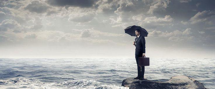 Conozco Pablo: The Sea of Opportunities