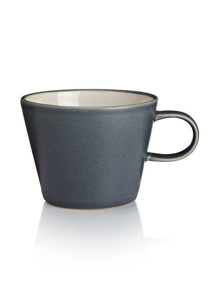 Nordic Mug | M&S