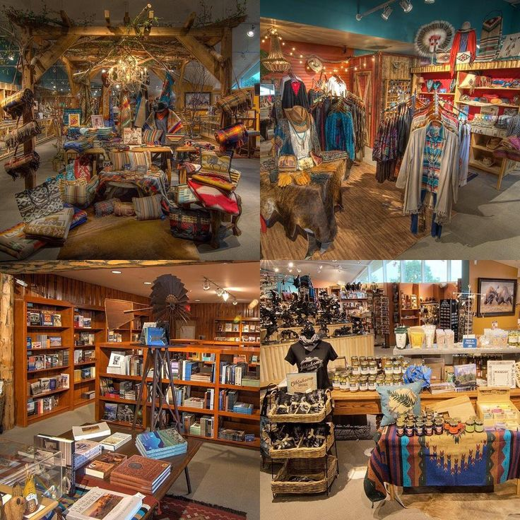 Spend a relaxed #BlackFriday at The Museum Store! Enjoy a special discount in store and free gift wrapping!⠀ ⠀ #discounts #western #westernhome #westerndecor #westernstyle #wouthwest #southwestern #southwesternstyle #southwesternhome #jewelry #nativeamericanjewelry #books #gifts #christmas #christmasshopping #shopsmall #smallbusinesssaturday #blackfriday #shoplocal #shopokc #holidays #cowboychristmas #westernchristmas #accessories #apparel #hats #home #pendleton