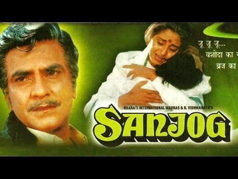 "Free ""Sanjog"" | Full Hindi Movie | Jeetendra | Jaya Pradha | Vinod Mehra Watch Online watch on  https://free123movies.net/free-sanjog-full-hindi-movie-jeetendra-jaya-pradha-vinod-mehra-watch-online/"
