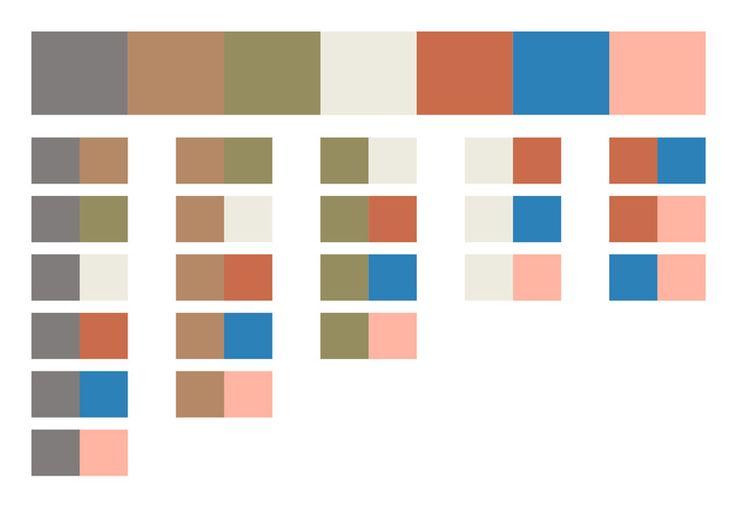 02-Color-Palette-for-Casual-capsule-wardrobe.jpg (842×595)