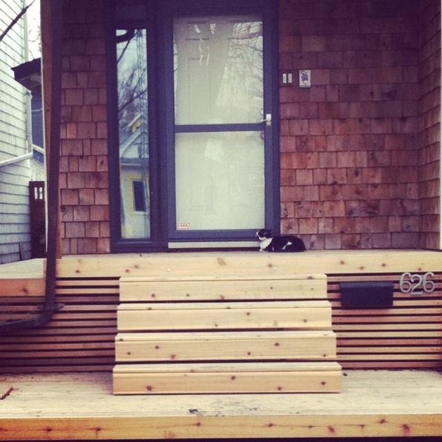 outdoors explore more articles spotlight spencer bench cabin alaska
